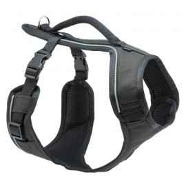 Easysport Harness Black