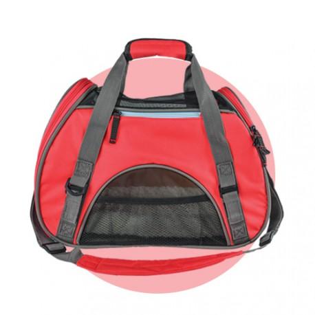 Doogy Corail Bag