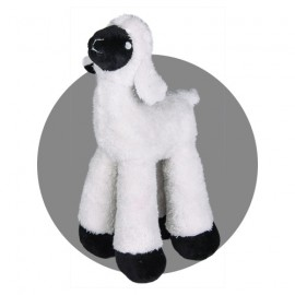 Dog plush - Sergio Sheep