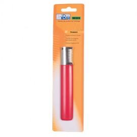 Idealdog thin trimmer