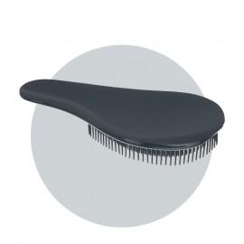 Brush D-méli-mélo