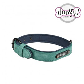 Simili Green Sweet Collars