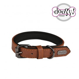 Simili Brown Basics Collars