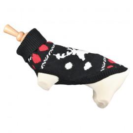 Christmas Rendeer Pullover