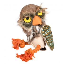 Tol'owl