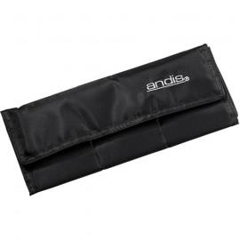 Blade folding case