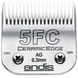 Ceramic edge blade N°40SS - 0,25 mm