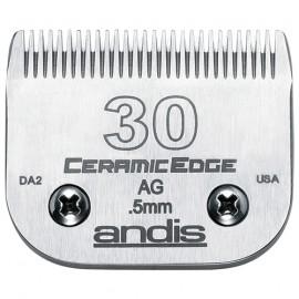 Ceramic edge blade N°15 - 1,2 mm