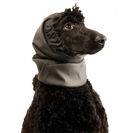 Water-resistant Snood
