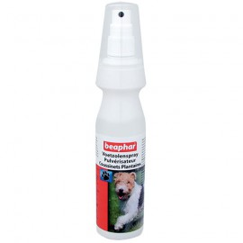 Paw spray