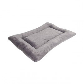 THICK MAT FOR CATS AND LITTLE DOGS - MELVY