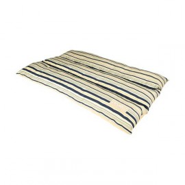 STRIPY CUSHION