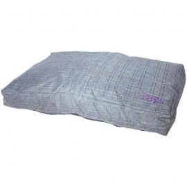 Warmy mats