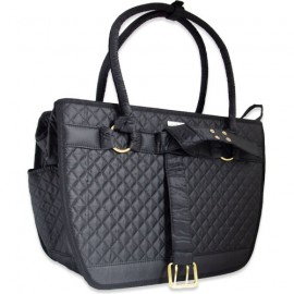 Chic & Go Bag