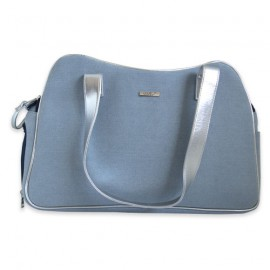 Bag Denim