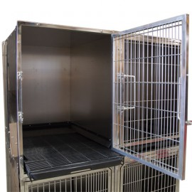 Cage A0645