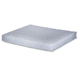 Nylon mattress