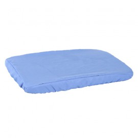 Protections of nylon mattress