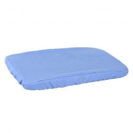 Protections of nylon mattress