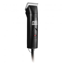 ANDIS AGC 2-SPEED brushless clipper