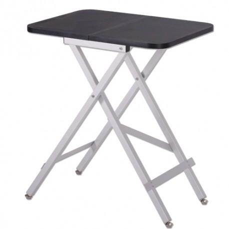 Mini Folding Table