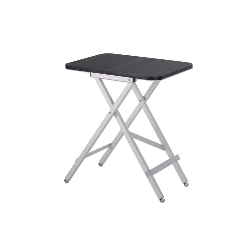 Mini folding table chadog corporate - Small portable folding table ...