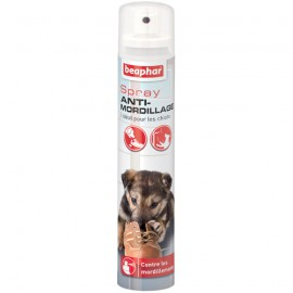 ANTI-BITING SPRAY