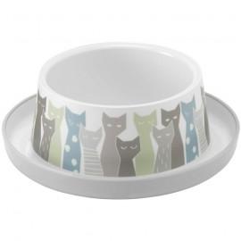 Cats Dreams Bowls