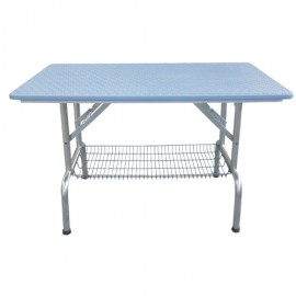 Phoenix Universal folding table