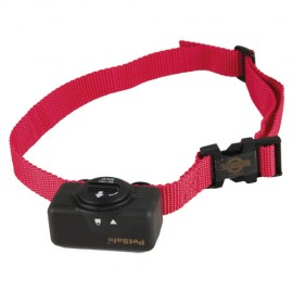 Petsafe Bark control collar (Good Dog)