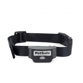 Additional rechargeable collar for  In-Ground Fence System