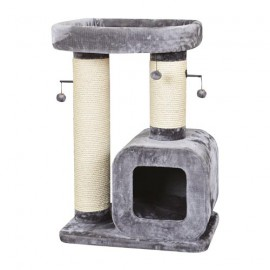 Cat tree Copenhague for Maine Coon