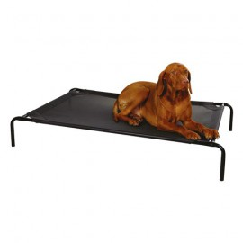 Pet bed 130cm