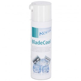 Bladecool Aesculap