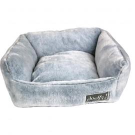 Doudou sofas