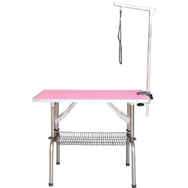 LIFTING TABLE CANIS