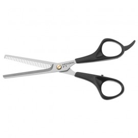 Straight scissors Sibel Mediterra