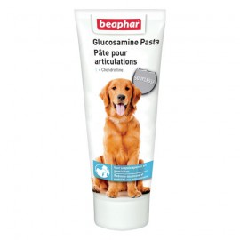 Paste for dogs Joints