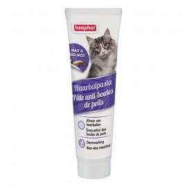 Anti-hairball paste with Malt - 100 g