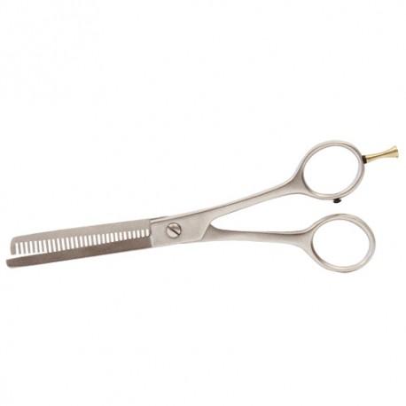 Idealcut grooming sculptor scissors 16cm