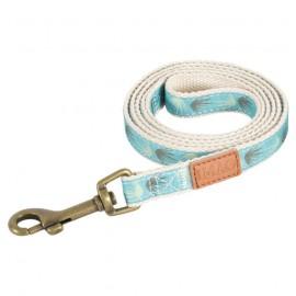 Taiga leash