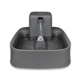 Drinkwell pet fountain 7.5L