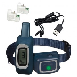 Petsafe jet training system kit