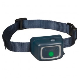 Additionnal collar for Petsafe jet training system