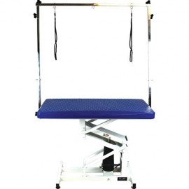 Phoenix Universal Hera grooming table