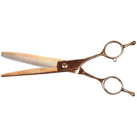 PHOENIX UNIVERSAL SUNSET STRAIGHT SCISSORS 18CM