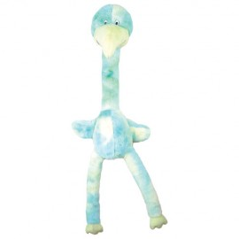 KEVIN THE GIANT DABOU PLUSH 75CM