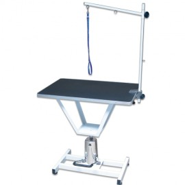 Phoenix Universal Uranus grooming table