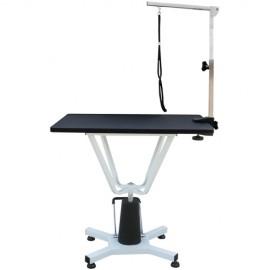 Phoenix Universal Sirius Hydraulic Lifting Table