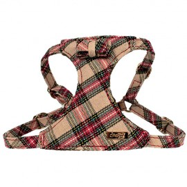 Harness Scottish
